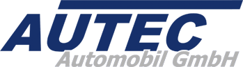 Autec Automobil GmbH